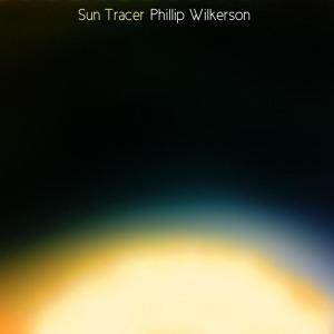 Sun Tracer