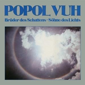Popol_Vuh-Bruder_Des_Schattens-300x300