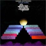 album_Ash-Ra-Tempel-New-Age-of-Earth