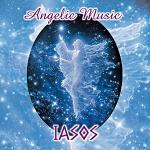 Angelic98-b