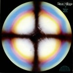 Steve-Hillage-Rainbow-Dome-Musi-175174
