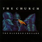 blurred-crusade