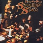 Steeleye+Span+-+[1972+ENG]+-+Below+The+Salt