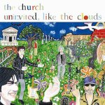 uninvited-like-the-clouds
