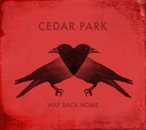 cedar_park_way_back_home