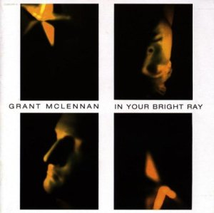 Grant-Mclennan-In-Your-Bright-Ray