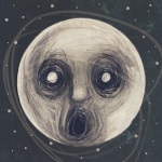 Steven-Wilson-The-Raven-That-Refused-To-Sing