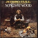 album-songs-from-the-wood