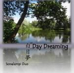 daydreaming cover1-2-page-001
