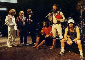 jethro-tull-1977