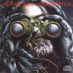 stormwatch-1979