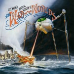 jeff-waynes-musical-version-of-the-war-of-the-worlds-4f80e55d0c13b