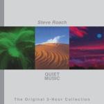 QuietMusic2011-350