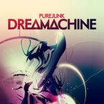 Dreamachine