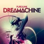 Dreamachine