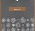 mono-deluxe-release