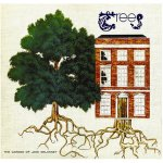 Trees+-+The+Garden+Of+Jane+Delawney+-+CD+ALBUM-445549