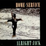 Home+Service+(Folk)+-+Alright+Jack+-+LP+RECORD-543220
