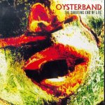 oysterband_shoutingend