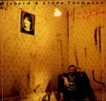Richard+Thompson+-+Shoot+Out+The+Lights+-+LP+RECORD-362506