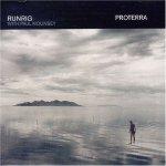 Runrig-Proterra