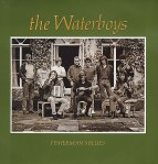 waterboys_fishermans_blues_164848