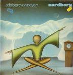 adelbert_von_deyen-nordborg