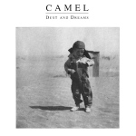 Camel_Dust_And_Dreams