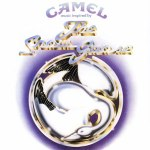 Camel_TheSnowGoose