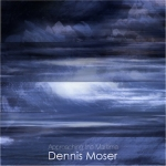cover_moser