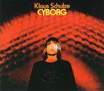 Cyborg_Klaus_Schulze_Album