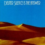 Deuter_-_Silence_Is_the_Answer