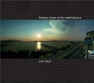 Hudson_River_Wind_Meditations