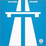 Kraftwerk_Autobahn_Blue