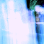 Robert Farrugia - Mist EP - cover