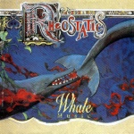 Whale_music_album_cover