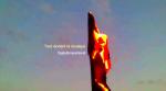 DigitalSimplyWorld - Tout devient la musique - cover