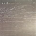 dockstader_aerial