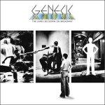 Genesis-The-Lamb-Lies-Dow-462941