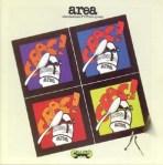 area-crac