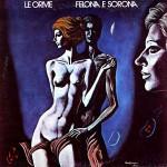 Felona_e_Sorona