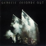 Genesis-Seconds_Out-Frontal