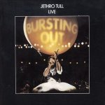 Jethro-Tull-Bursting-Out