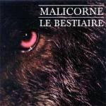 Malicorne_LesBestiaire