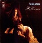 Pulsar+-+Halloween+-+LP+RECORD-517652