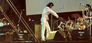 van_der_graff_live_1976