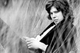 The enigma of (Nick) Drake