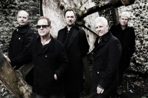 oysterband horizontal 2014