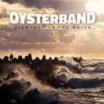 oysterband_diamonds_300px