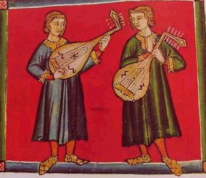 2lutes
